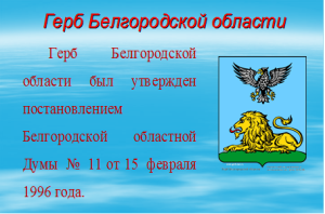 201015_1