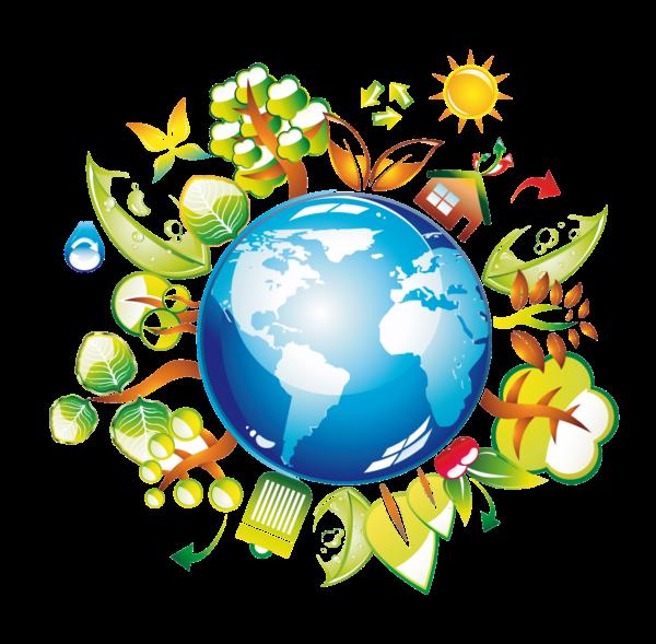 Волонтёрская акция «Добрые дела на родной Земле»