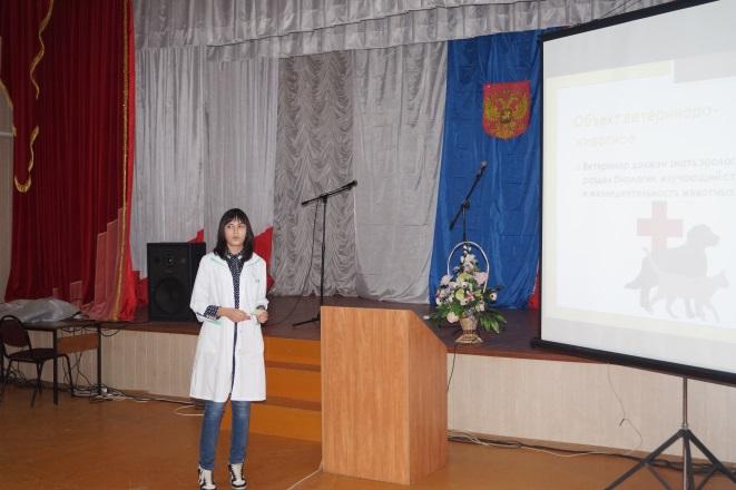 Z:\Бакланов\неделя общеобразовательных дисциплин\конференция\DSC04192.JPG